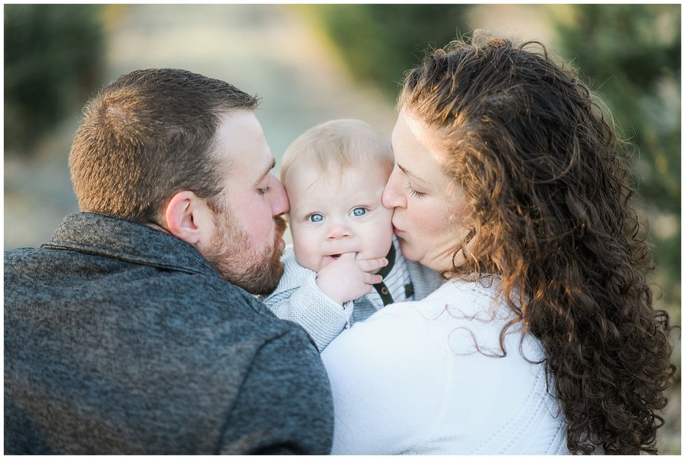 bucks county family photographe-22.jpg
