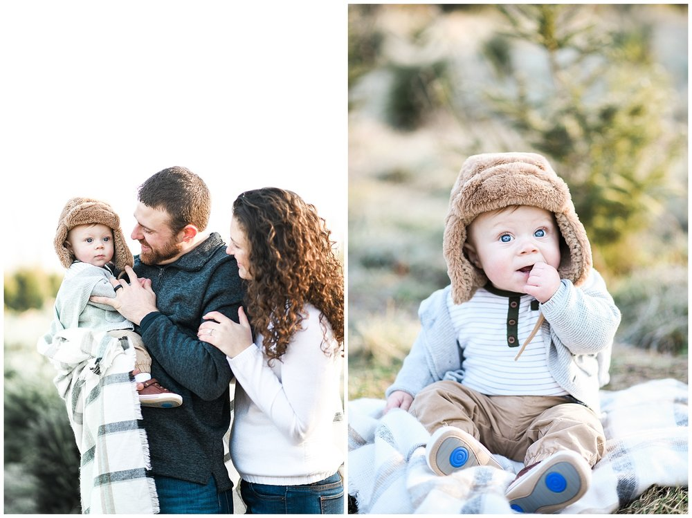 bucks county family photographe-75.jpg