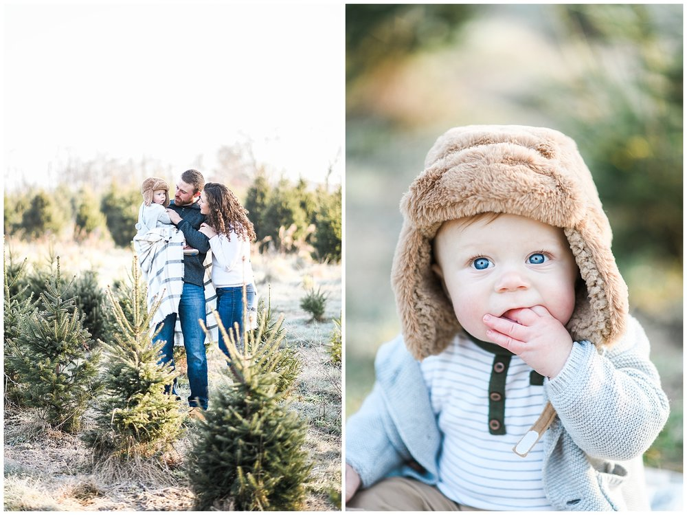 bucks county family photographe-80.jpg