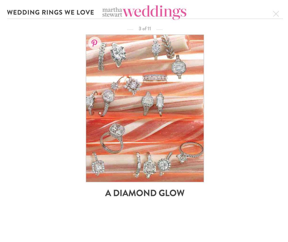 diamondglow.jpg