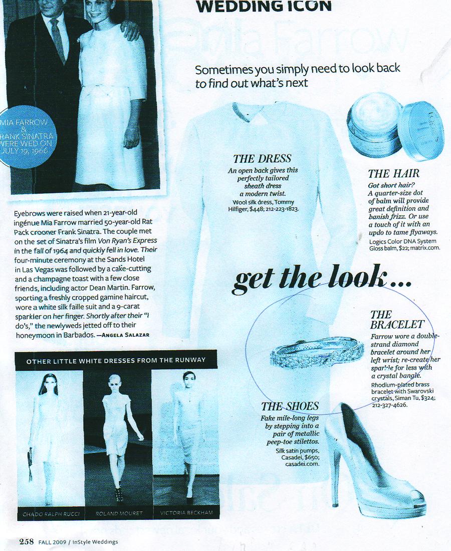 magazine_ring.jpg