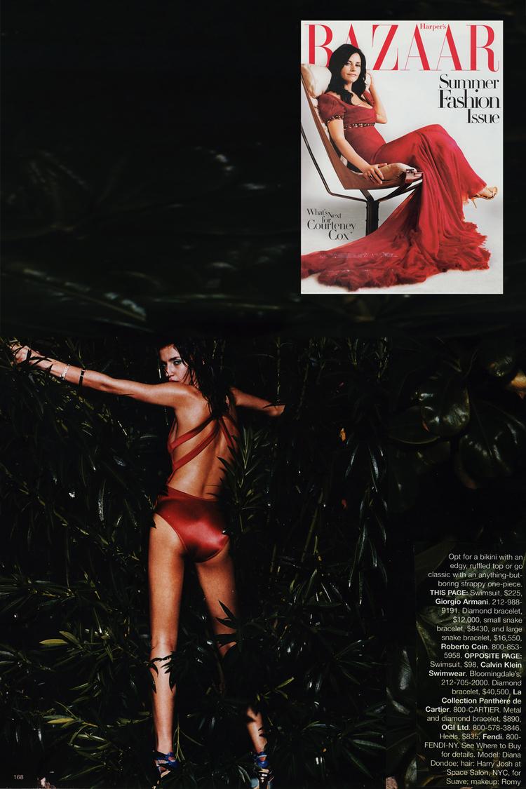 Harper's+Bazaar.jpg