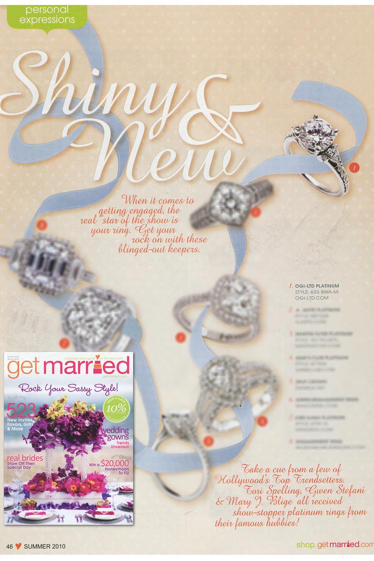 Get_Married_2010.jpg