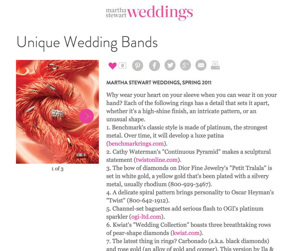 uniqueweddingbands.jpg