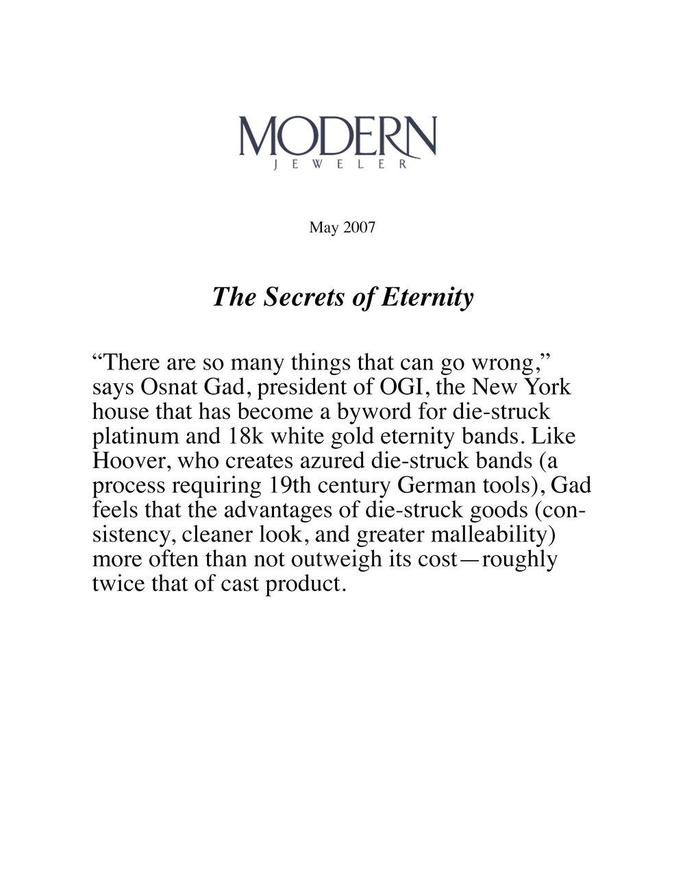 modernjeweler.jpg