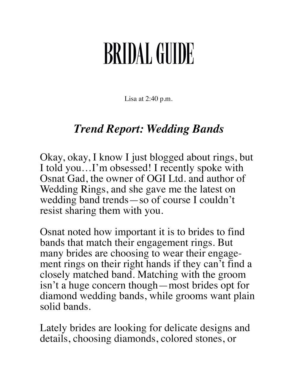 bridal_guide.jpg