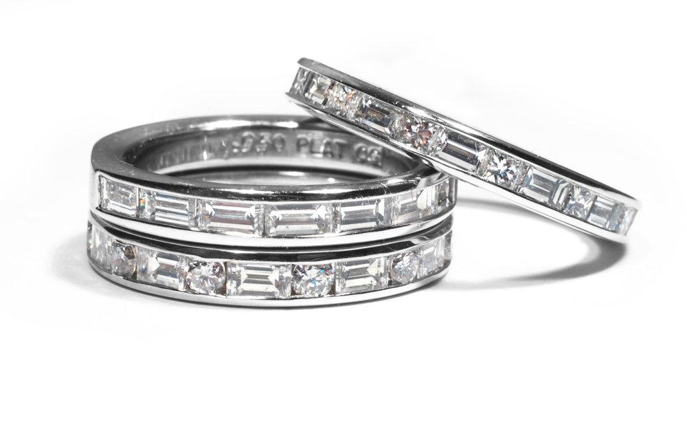 rings_diamonds_04_done.jpg