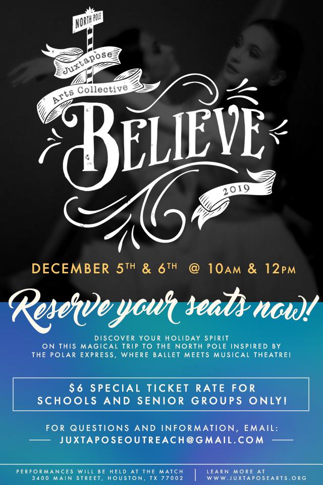 Believe- School Show 2019 Flyer.jpg