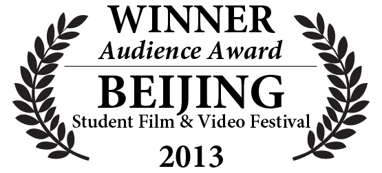 Beijing(AudienceAward).jpg