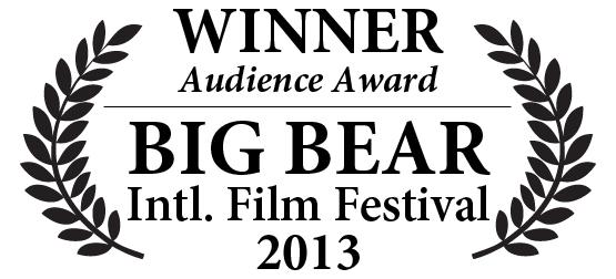 BigBear(AudienceAward).jpg