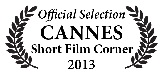Cannes(OfficialSelection).jpg