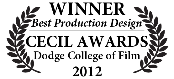 CecilAwards5(BestProductionDesign).jpg