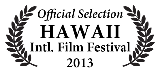 Hawaii(OfficialSelection).jpg