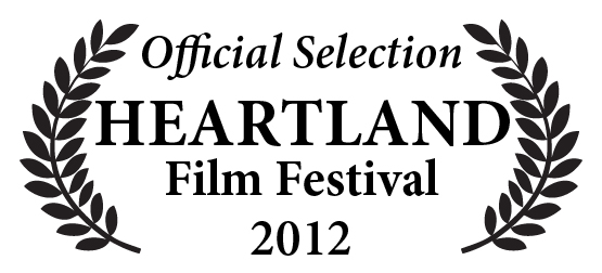 Heartland(OfficialSelection).jpg