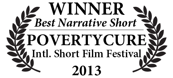 PovertyCure(BestNarrativeShort).jpg