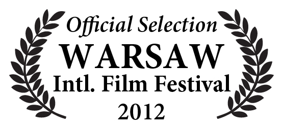 Warsaw(OfficialSelection).jpg