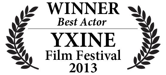Yxine3(BestActor).jpg
