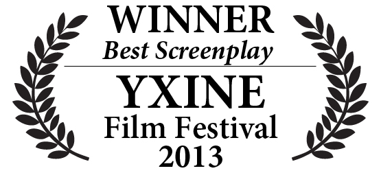 Yxine4(BestScreenplay).jpg