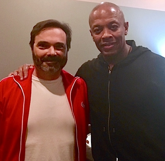 Jay & Dr Dre.jpg