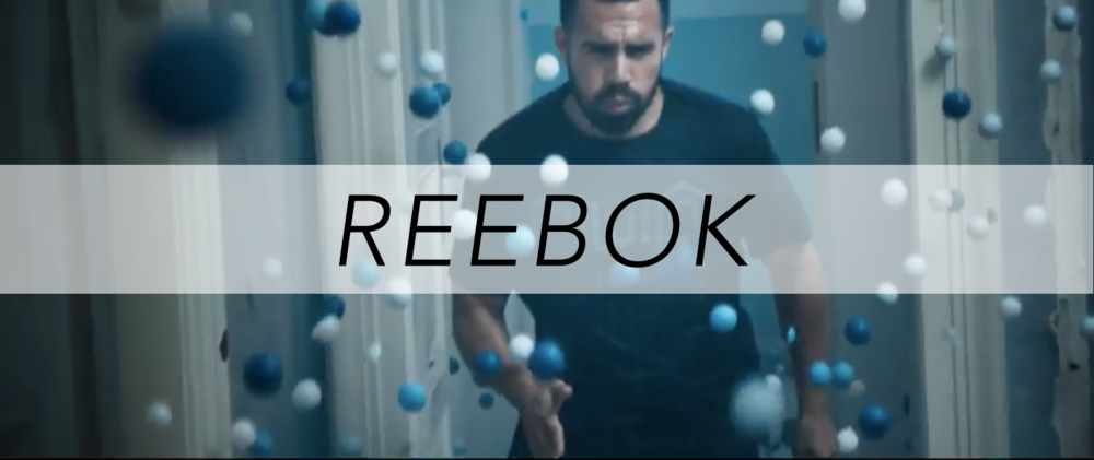 Newsletter March 2018 Reebok .png