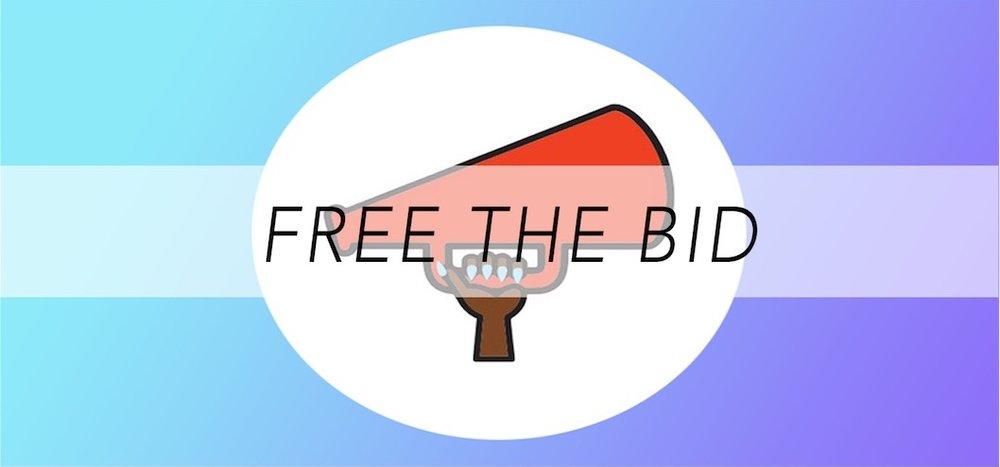 FREE LE BID.jpg