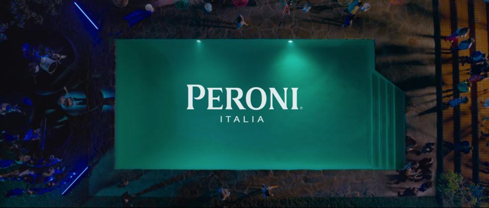 Peroni Pool.png