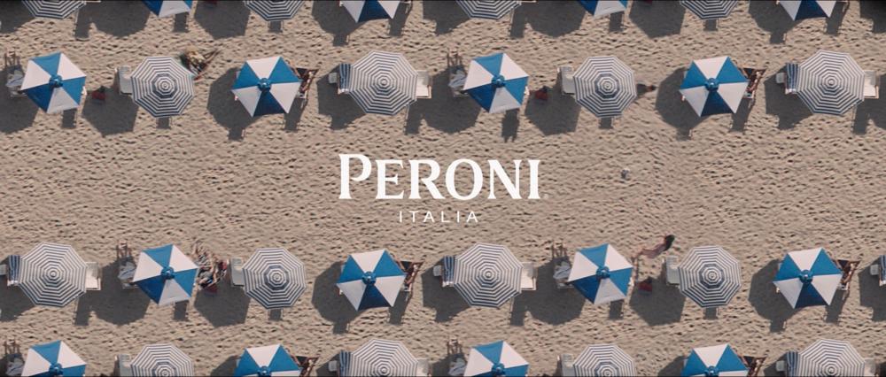 Peroni Umbrella.png