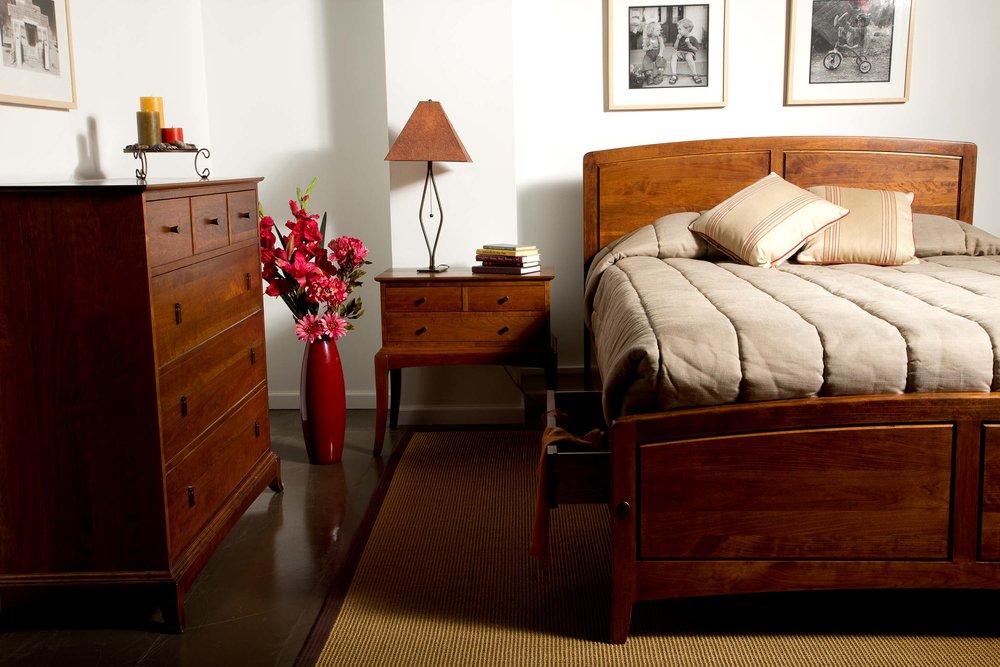 sedgwick-slat-bed-image.jpg