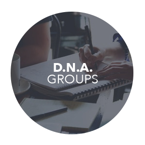 dna_groups.jpg