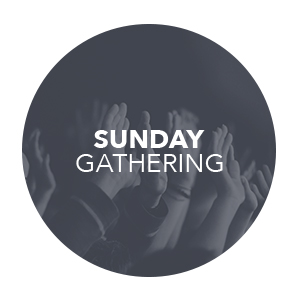 sunday_gathering_2.jpg