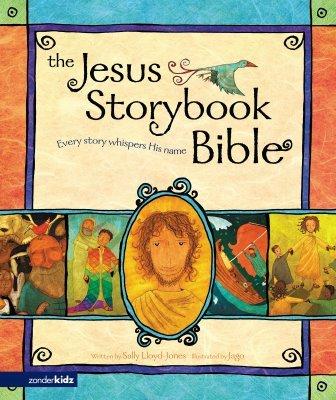 storybook-Copy.jpg