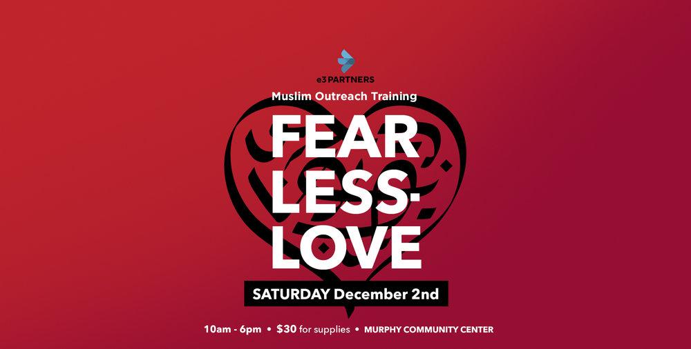 murphy_fearless_love_web_banner_2.jpg