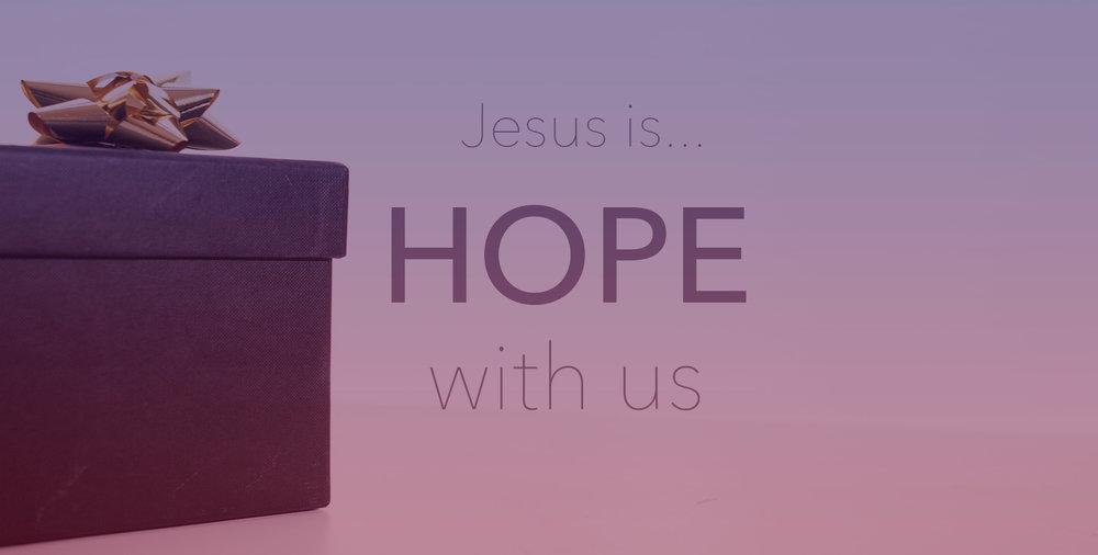 Jesus is Hope.jpg