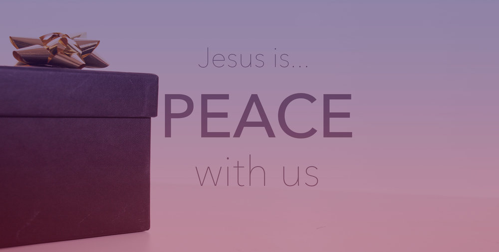 Jesus is Peace.jpg