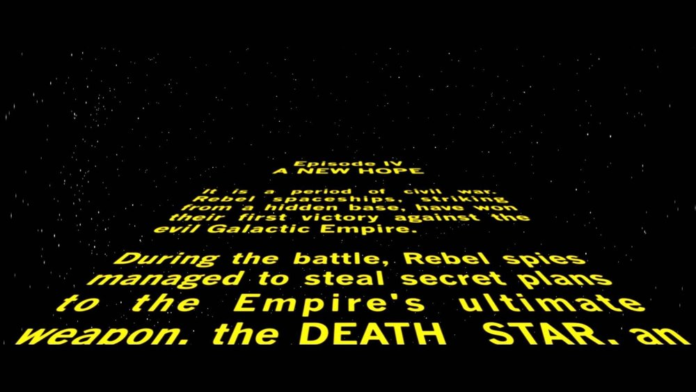 star-wars-opening-crawl.jpg