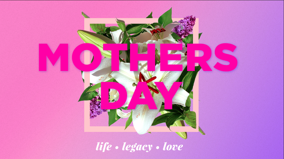 Mothers Day 2018.jpg