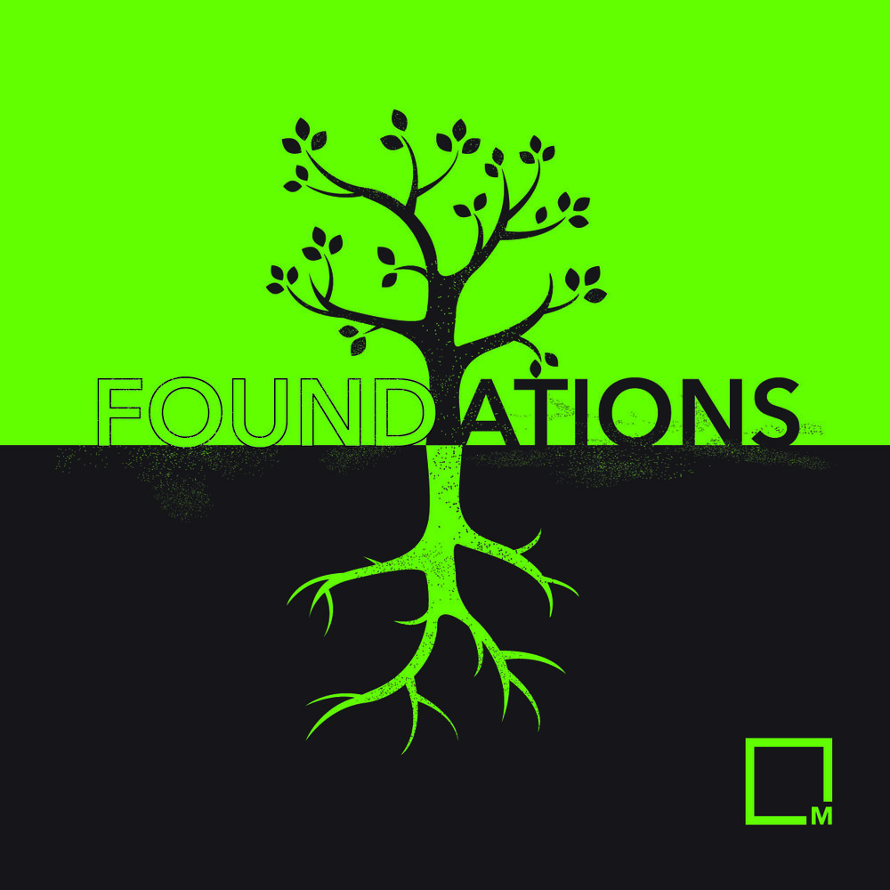 Foundations-01.jpg