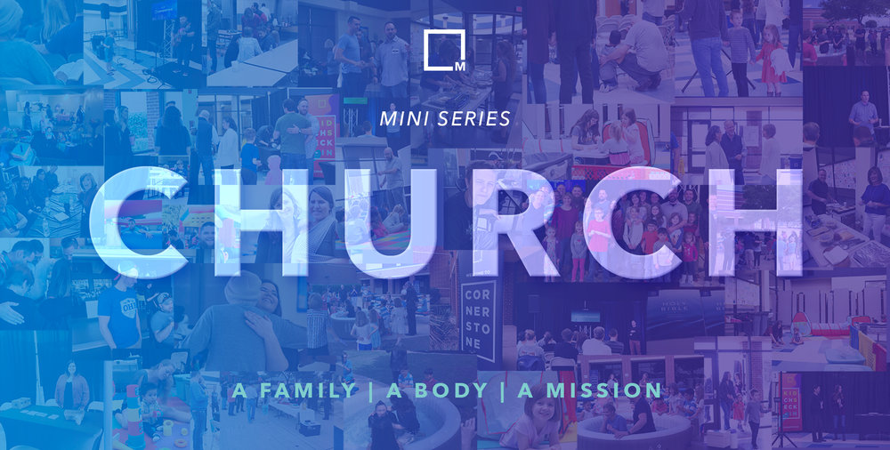 Church Series 2018.jpg