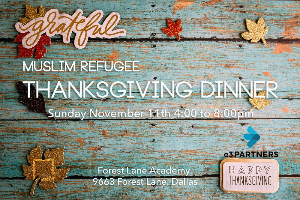 Refugee Thanksgiving.jpg