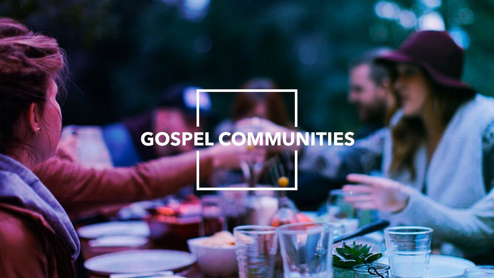GOSPEL COMMUNITIES.jpg