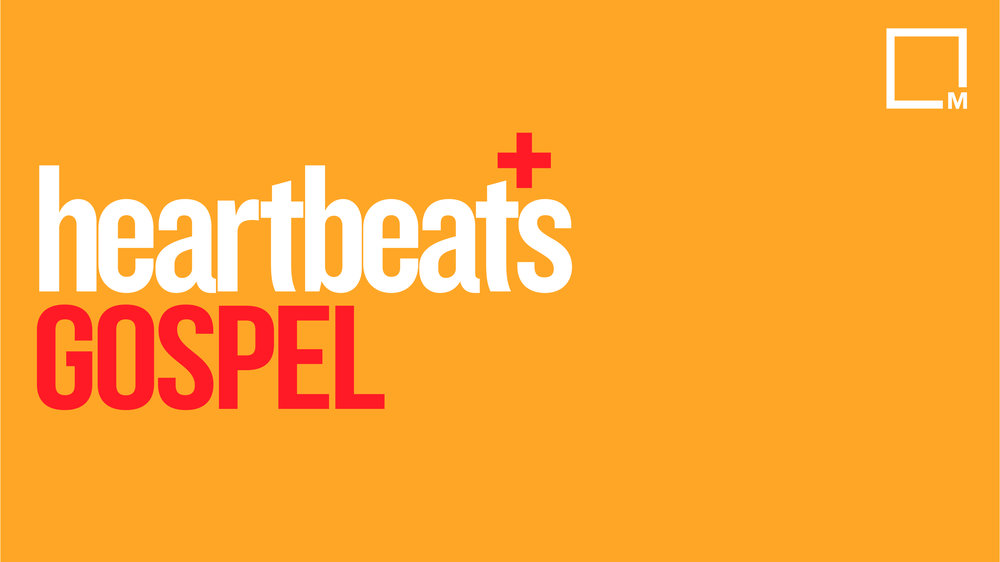 CSM_heartbeats_series-04.jpg