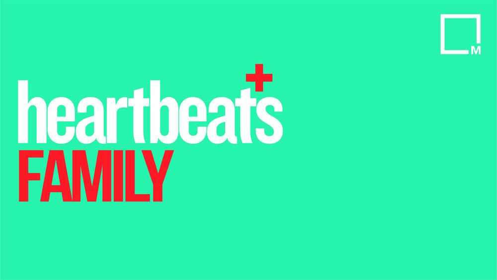 CSM_heartbeats_series-02.jpg