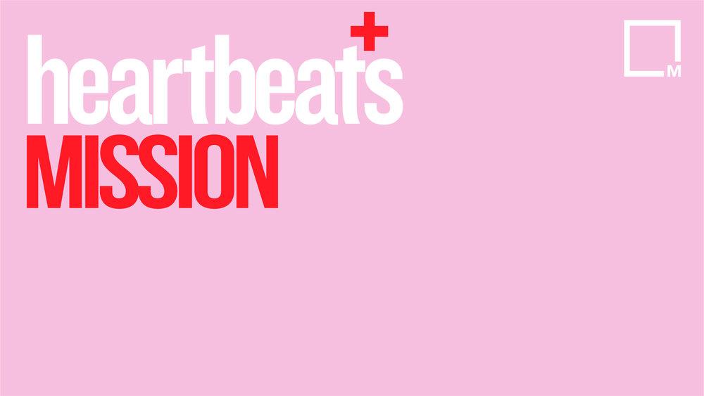 CSM_heartbeats_series-03.jpg