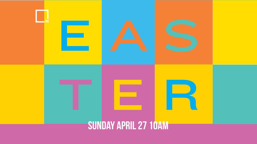 EASTER SLIDE2-01.jpg