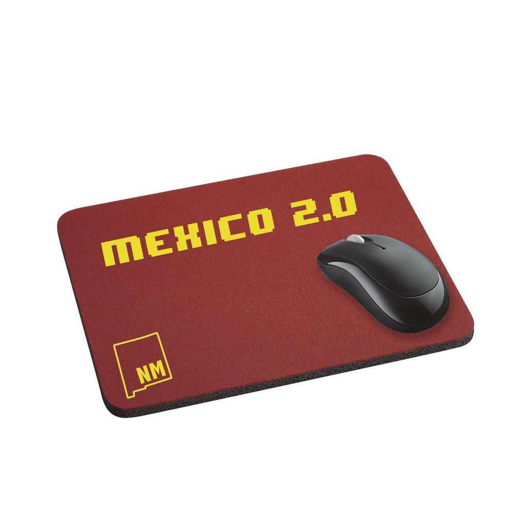 USA_NewMexico.jpg
