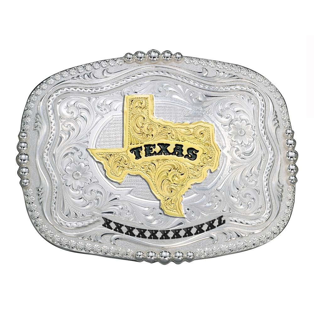 USA_Texas.jpg