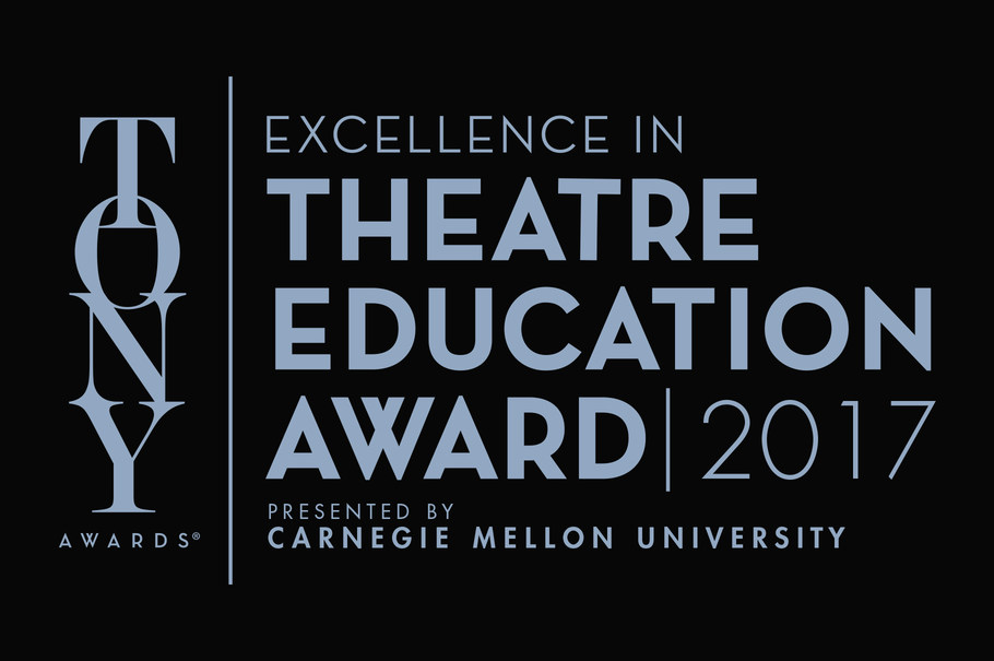 b_EducationAward2017.jpg