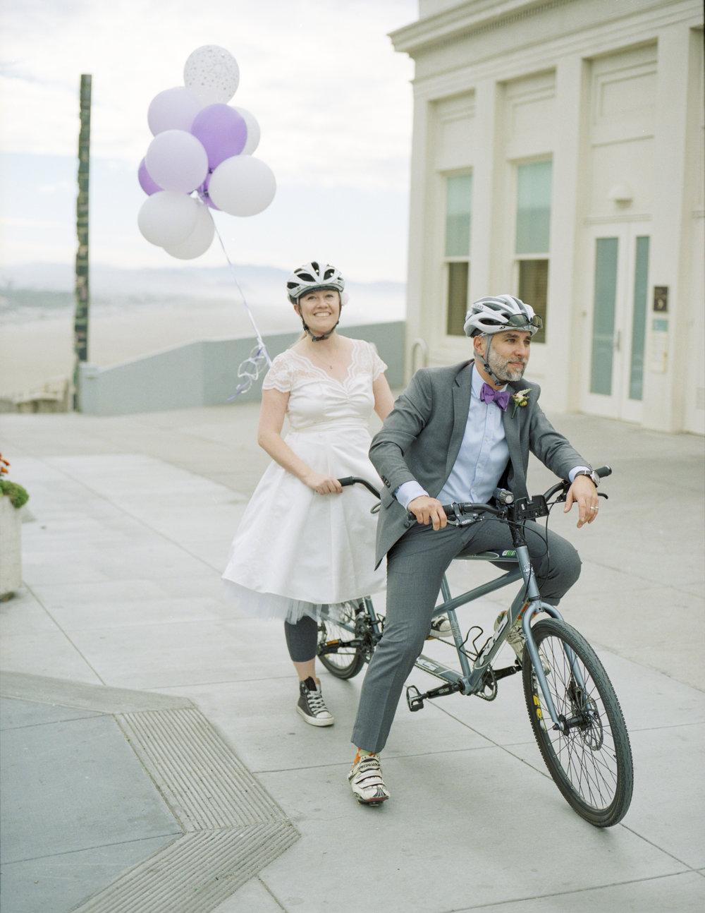 Bikefilm-2.jpg
