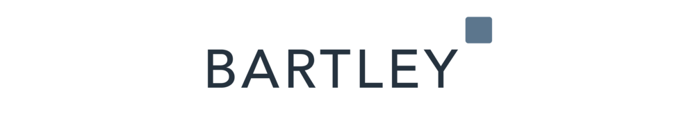 bartley-logo-footer.png