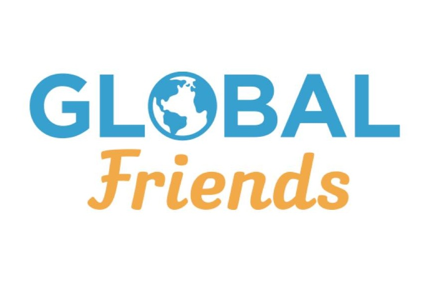 Global Friends Omaha